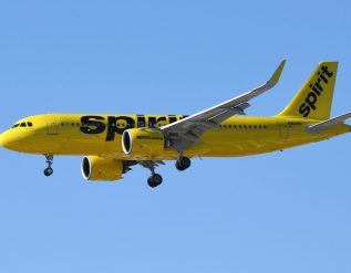 spirit-airlines-hires-pilots-flight-attendants-in-hopes-of-covid-recovery