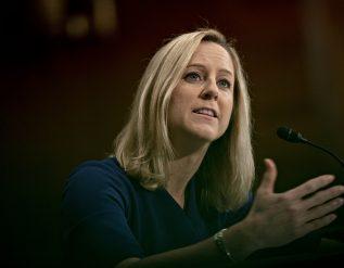 biden-administration-may-undo-certain-trump-era-mortgage-rules