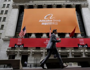 alibaba-looking-to-raise-up-to-5-billion-in-u-s-dollar-bond-issuance
