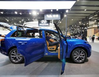 chinese-electric-car-start-up-li-auto-expects-to-sell-fewer-than-nio