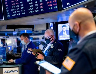 stock-futures-higher-following-best-week-since-november