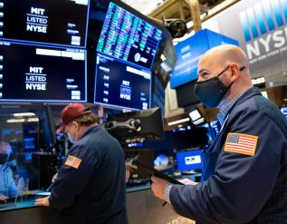 5-things-to-know-before-the-stock-market-opens-february-16-2021