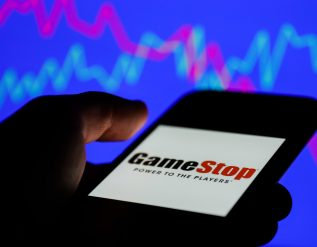 gamestops-fall-continues-despite-easing-of-broker-restrictions-down-30-today-and-80-on-the-week