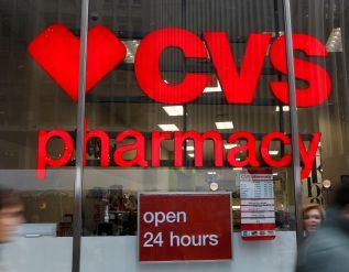 cvs-health-cvs-earnings-q4-2020-beat-estimates
