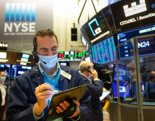 stock-futures-higher-after-dows-record-close