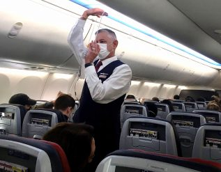 american-airlines-to-send-staff-furlough-notices-again-with-travel-demand-low