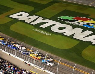 how-nascar-plans-to-recover-from-a-rough-2020