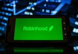 robinhood-is-still-on-track-for-a-hot-ipo-despite-the-gamestop-uproar