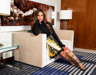 how-black-owned-beauty-brands-break-billion-dollar-barriers