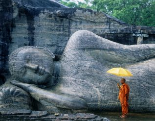 where-can-i-travel-in-asia-without-quarantining-sri-lanka-is-now-open