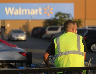 walmart-wmt-earnings-q4-2021-miss-expectations