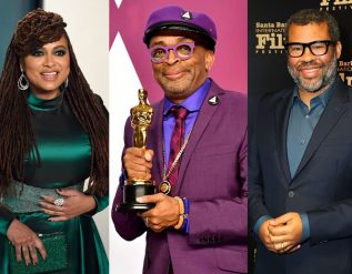 20-black-movie-directors-who-changed-hollywood-in-the-last-century