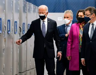 biden-says-u-s-will-seek-to-end-cancer-as-we-know-it-after-covid-pandemic