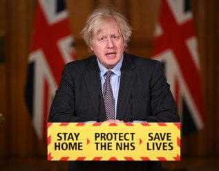 boris-johnson-says-how-coronavirus-lockdown-will-be-lifted
