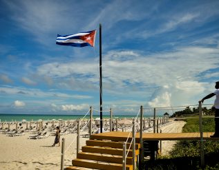 cubas-covid-vaccine-could-be-made-eligible-for-tourists