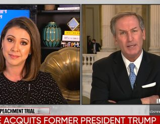 cbsn-reporter-cant-control-the-narrative-with-trumps-lawyer