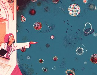 how-scientists-are-trying-to-spot-new-viruses-before-they-cause-pandemics