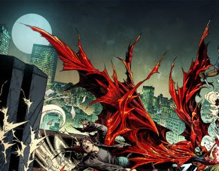 spawn-comics-to-expand-this-summer-with-3-new-series