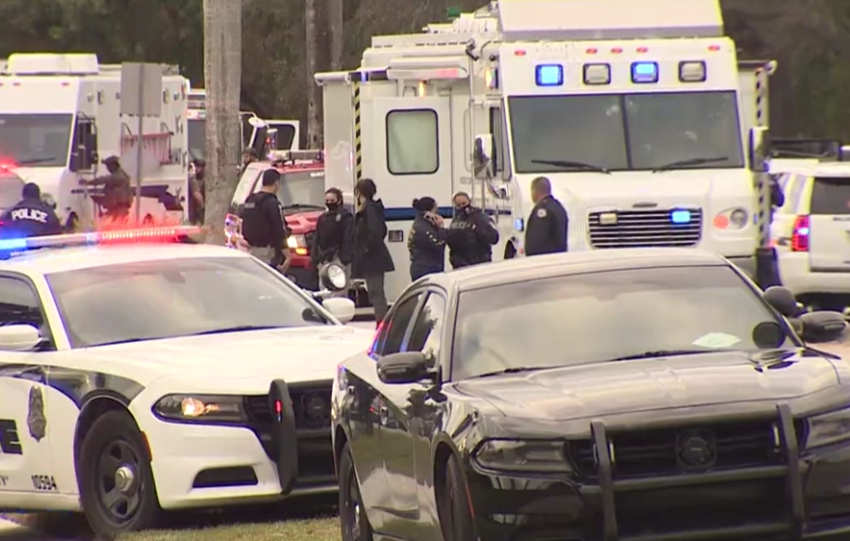 new-details-about-florida-deadly-shooting-suspect-heres-what-we-know-about-david-lee-huber