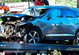 first-responder-reveals-tiger-woods-unaware-of-severity-of-car-crash-didnt-know-how-gravely-he-was-injured