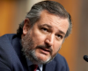 ted-cruz-gives-epic-message-at-cpac-trump-aint-goin-anywhere