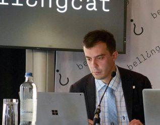 how-investigative-journalism-flourished-in-hostile-russia