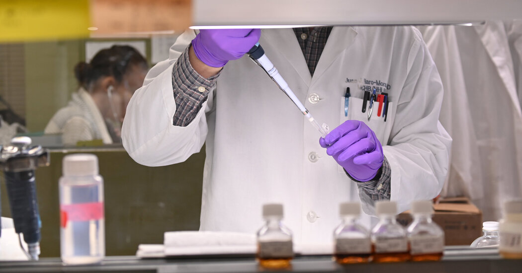 researchers-halt-trials-of-promising-sickle-cell-treatment