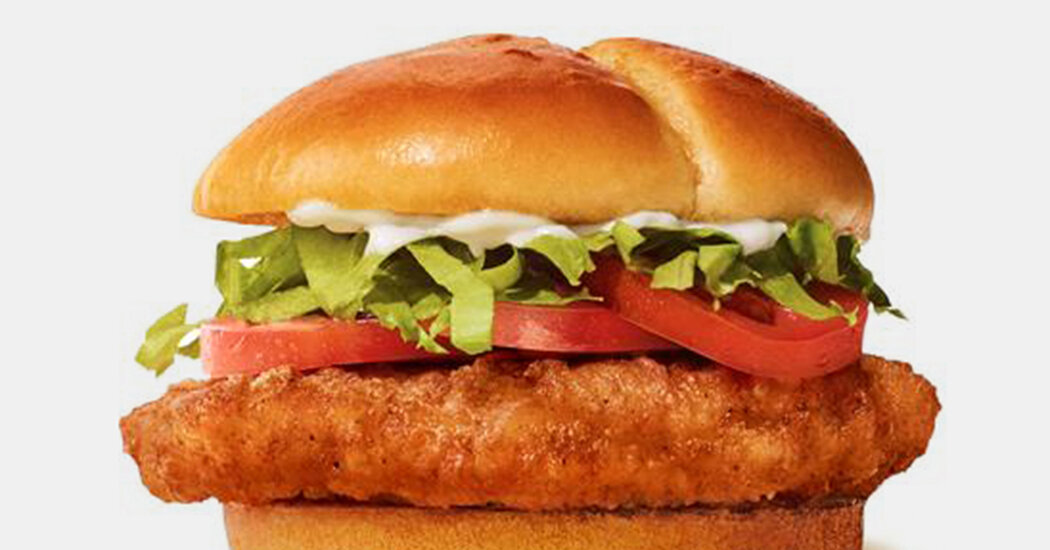 mcdonalds-joins-the-fierce-fight-for-chicken-sandwich-supremacy