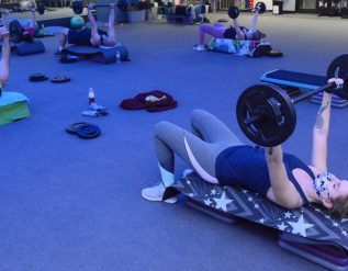 cdc-traces-covid-19-outbreaks-in-gyms-urging-stricter-precautions
