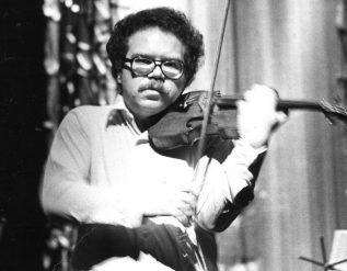 yuval-waldman-bridge-building-violinist-is-dead-at-74