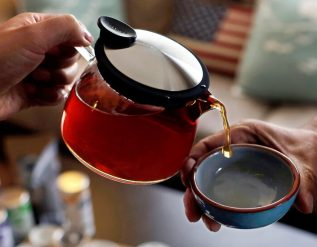 how-to-ritualize-tea-time