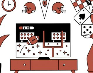 how-to-have-a-safe-super-bowl-sunday