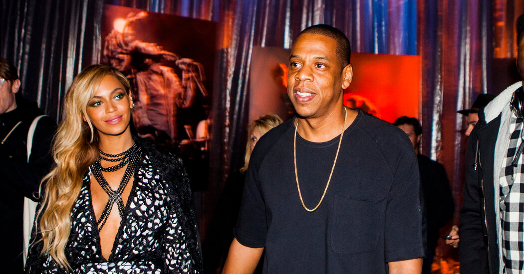 jay-z-sells-half-of-ace-of-spades-champagne-brand-to-lvmh
