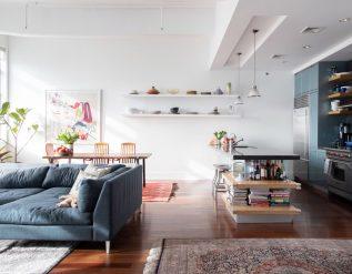 walmart-presidents-day-sale-2021-best-kitchen-and-home-deals