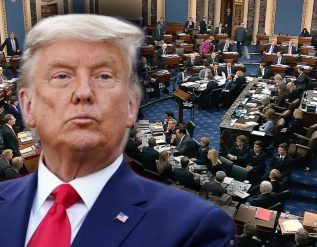 president-trump-senate-impeachment-trial-starting-at-noon-eastern-on-rsbn