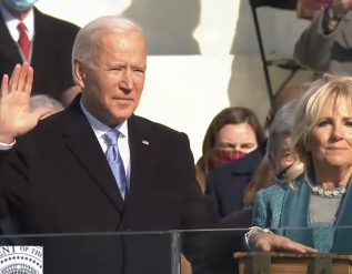 politics-not-science-changed-after-biden-inauguration-leading-to-loosened-restrictions