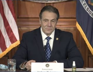 ny-governor-cuomo-officially-under-fbi-and-federal-prosecutor-investigation