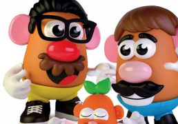 childrens-toy-mr-potato-head-renamed-by-hasbro-to-keep-it-gender-neutral