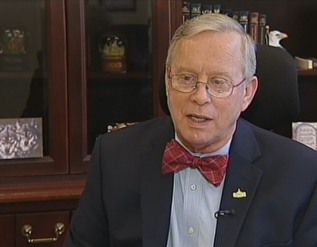 republican-congressman-dies-at-age-67