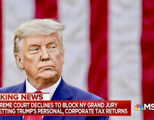 breaking-supreme-court-delivers-major-blow-to-former-president-donald-trump-over-his-tax-returns