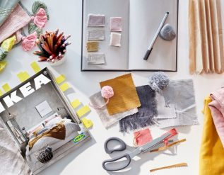 6-hacks-for-new-2021-ikea-products