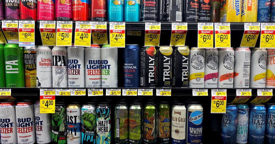 the-maker-of-cans-for-white-claw-strikes-an-8-5-billion-spinoff-deal