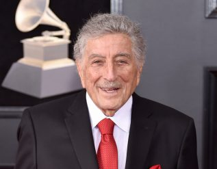 tony-bennett-reveals-he-has-alzheimers-disease