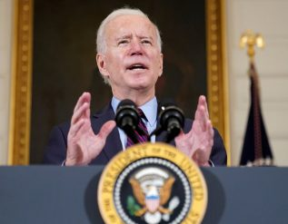 president-biden-meets-with-top-c-e-o-s-as-he-pushes-for-a-1-9-trillion-aid-package
