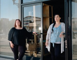 hurt-by-lockdowns-californias-small-businesses-push-to-recall-newsom