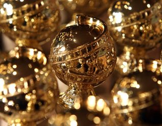 the-golden-globes-biggest-winner-may-be-the-group-that-hands-them-out