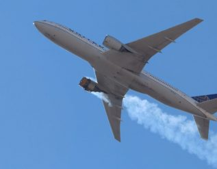 f-a-a-orders-inspections-on-boeing-777-jets-after-engine-failure