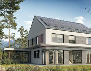 plant-prefab-launches-first-passive-homes-with-richard-pedranti-architect