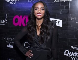 rachel-lindsay-may-host-the-bachelors-after-the-final-rose