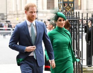 meghan-and-harrys-statement-about-not-returning-as-royals